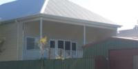 Single Storey Additions (Example 03)