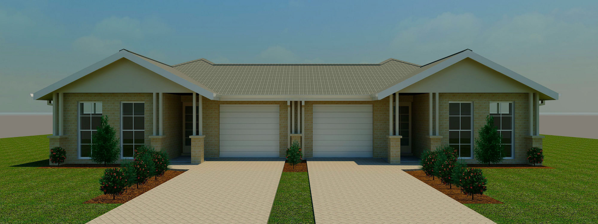 Building Design and Drafting Services